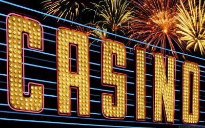 online online casino