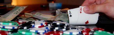 online online casino games