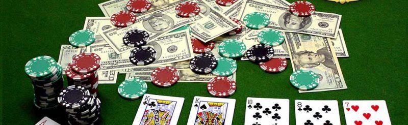 online online casino roulette