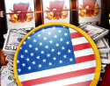 Lasvegas Casino Online